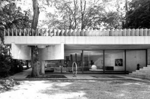 nordic-pavilion_20