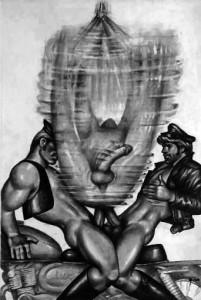 area 51 etienne stephen gay comics