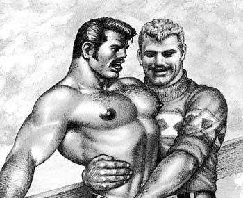 helsinki gay sex shop eroottisia valokuvia
