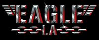 EAGLE-chrome-red-200px