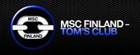 MSC2010_header_740x155