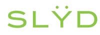 logo4_1