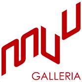 MUU Galleria logo