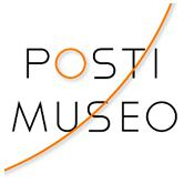 Posti Museo